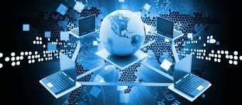 DEC 30023 COMPUTER NETWORKING FUNDAMENTALS