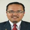 KHIRWIZAM MD HKHIR