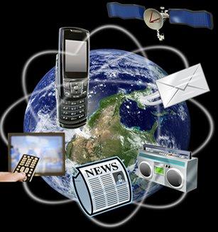 DEP 30013 COMMUNICATION SYSTEM FUNDAMENTALS