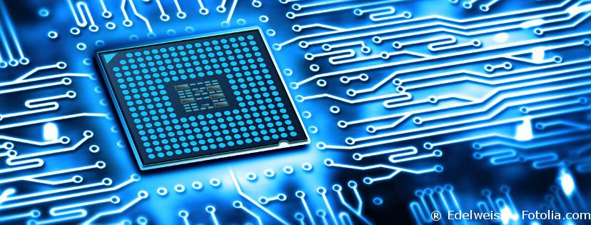 DEE 30043 ELECTRONIC CIRCUITS
