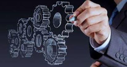 DJJ5133 ENGINEERING DESIGN